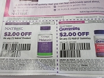 15 Coupons $1/1 Natrol + $2/1 Natrol Gummies 10/27/2018