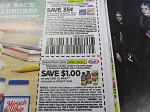 15 Coupons $.35/1 Kraft Mayo or Miracle Whip 22oz + $1/1 Kraft Avocado or Aioli 9/23/2018