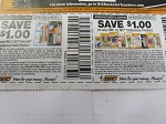 15 Coupons $1/1 Bic Stationery + $1/1 Bic Velocity Mechanical Pencil 9/9/2018