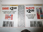 15 Coupons $2/1 Colgate Total Optic White Toothpaste 9/8/2018 + $2/1 Colgate 360 TWIN Pack Manual Toothbrush 9/1/2018