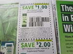 15 Coupons $1/1 Nature's Truth Aromatherapy + $2/1 Natures Truth Vitamin 11/9/2018