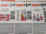 15 Coupons $1/1 Colgate Total Optic White 3.0oz+ Toothpaste + $1/1 Colgate 360 + $1/1 Colgate Mouthwash 9/22/2018