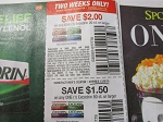 15 Coupons $2/1 Excedrin 20ct 10/21/2018 + $1.50/1 Excedrin 80ct 12/9/2018