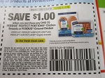 15 Coupons $1/1 Perdue Perfect Portions Chicken Breasts or Ground Chicken 11/18/2018