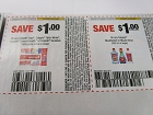 15 Coupons $1/1 Colgate Total Optic White Sensitive Toothpaste + $1/1 Colgate Mouthwash 10/13/2018