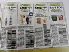 15 Coupons $1/1 Glade Fine Fragrance Mist + $1.50/1 Glade Plugins + $1/1 Plugins Scented Oil Multi Refill + $.50/1 Candle or Wax Melts 11/10/2018