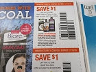 15 Coupons $1/1 Biore Cleanser Toner or Mask + $1.50/1 Biore Pore Strip 11/18/2018