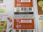15 Coupons $3/1 Rachael Ray Nutrish 3lbs Dry Cat Food + $4/1 11.5lbs Nutrish Dry Dog Food 12/9/2018 at Tractor Supply