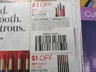 15 Coupons $2/1 Revlon Lip Color + $1/1 Revlon Lip Liner 11/11/2018