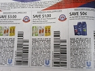 15 Coupons $3/2 Suave Professionals Wash and Care + $1/1 Suave Professionals Wash and Care 11/18/2018 + $.50/1 Suave Men 11/4/2018