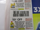 15 Coupons $1/1 Tide Simply Liquid Laundry Detergent 50oz+  + $.50/1 Tide Simply 34oz or Smaller 11/10/2018