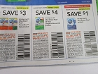 15 Coupons $3/1 Alka Seltzer Plus PowerMax Gels + $4/1 Alka Seltzer Plus 12 Hour Cough & Mucus DM + $1/1 Alka Seltzer Plus 11/4/2018