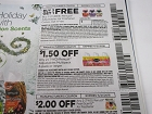 15 Coupons Buy 3 Get 1 Free Renusit Adjustables + $1.50/2 Multipack + $2/2 Pearl Scents 11/21/2018