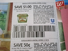 15 Coupons $1/1 Country Crock Spread 30 or 45oz + $.50/1 Country Crock 16oz Buttery Sticks 11/19/2018