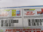 15 Coupons $1.25/2 Bags Halls Drops 12/15/2018 + $1/1 Tylenol Cold or Sinus 12/1/2018