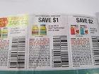 15 Coupons $2/1 Bayer Asprin 200ct 11/25/2018 + $1/1 Bayer Asprin 24ct + $2/1 Corididin HBP 12/1/2018