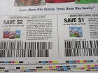 15 Coupons $2/1 Blue Dog Treat + $1/1 Blue Cat Treat 12/16/2018