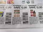 15 Coupons $2/1 Advil Cold & Flu + $2/1 Robitussin Honey + $2/1 Children's Robitussin Honey 11/11/2018