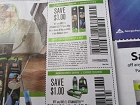15 Coupons $3/1 Stainmaster Spray Mop + $1/1 Stainmaster Wet Mopping Cloths 12/31/2018