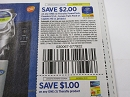 15 Coupons $2/1 Theraflu PowerPods Powders 12ct + $1/1 Theraflu 1/5/2019