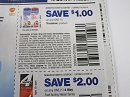 15 Coupons $1/1 Triaminic + $2/1 4 Way Fast Acting Nasal Spray 1/6/2019