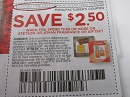 15 Coupons $2.50/1 Stetson or Jovan Fragrance or Giftset of $9.89+  12/25/2018