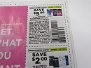 15 Coupons $5/1 KY Yours + Mine, Intense, or Love + $2/1 Ky 12/23/2018