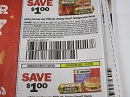 15 Coupons $1/2 Jimmy Dean Refrigerated Items + $1/2 Jimmy Dean Items 1/6/2019