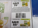 15 Coupons $.75/1 Jimmy Dean Frozen Item + $.55/1 Jimmy Dean Item 2/3/2019