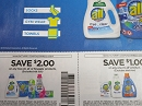 15 Coupons $2/2 All or Snuggle Products + $1/1 All Product 2/2/2019