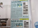 15 Coupons $.50/1 Angel Soft Bath Tissue 4pk + $1/1 Angel Soft Bath Tissue 12 roll or 6 Mega 2/6/2019