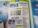 15 Coupons $3/2 Always Radiant Infinity or Pure & Clean Pads + $.50/1 Always Liners 30ct or Wipes 20ct 1/26/2019