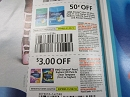 15 Coupons $.50/1 Always Ultra or Maxi Pads 10ct+ $3/2 Tampax Pearl Radiant or Pure & Clean 16ct 1/26/2019