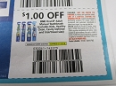 15 Coupons $1/1 Oral B Adult Manual Toothbrush 1/12/2019