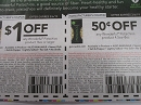 15 Coupons $1/1 Wonderful Pistachios 16oz + $.50/1 Wonderful Pistachios 4.5-8oz 3/6/2019 DND