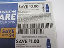 15 Coupons $3/2 Nivea Body Wash or Men Body Wash + $1/1 Nivea Body Wash or Men Body Wash 1/19/2019