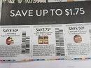 15 Coupons $.50/1 Sargento Balanced Breaks + $.75/1 Sargento String or Stick Cheese + $.50/1 Sweet Balanced Breaks 3/31/2019