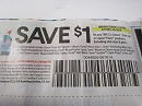15 Coupons $1/2 Clorox Pine Sol or Liquid Plumr 2/6/2019