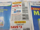 15 Coupons $4/1 Aleve or Back & Muscle Pain 80ct + $3/1 Aleve PM 20ct 1/13/2019