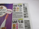 15 Coupons $3/1 Bic Soleil Bic Flex or Comfort 3 Hybrid Disposable Razor + $2/1 Bic Single Blade Twin Blade Comfort 3 or Bic 3 Razor 1/20/2019