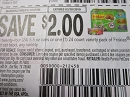15 Coupons $2/24 Friskies 24 Variety Pack Wet Cat Food 3/20/2019