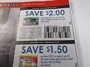 15 Coupons $2/20 Fancy Feast Medleys Gourmet Cat Food + $1.50/30 3oz Cans Fancy Feast Gourmet Wet Cat Food 4/20/2019