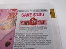 15 Coupons $1/2 Mars Wrigley Valentines Day Items DND 2/14/2019