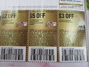 15 Coupons $2/1 Loreal Paris Superior Preference + $5/2 Loreal Paris Superior Preference + $3/1 Loreal Paris Magic Root Cover Up 3/9/2019