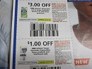 15 Coupons $3/1 Gillette Disposable 2ct + $1/1 Gillette Razor 3/23/2019