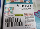 15 Coupons $1.50/1 Pampers Diapers or Easy Ups 3/9/2019