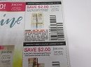 15 Coupons $3/1 Curel Hydra Therapy Wet Skin Moistureizer 8 or 12oz + $3/2 Curel Moisturizers 6oz+ 4/21/2019