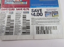 15 Coupons $2/1 Rolaids Bottle 60 + $.75/1 Rolaids 3pk + $4/1 Zantac 24ct+ 3/31/2019