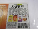 15 Coupons $1/2 Cheerios Cereals 4/13/2019