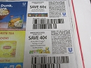 15 Coupons $.60/2 Lipton Recipe Secrets 3/31/2019 + $.40/1 Lipton Tea Bags K Cup Liquid or Powered Iced Tea Mix 4/14/2019